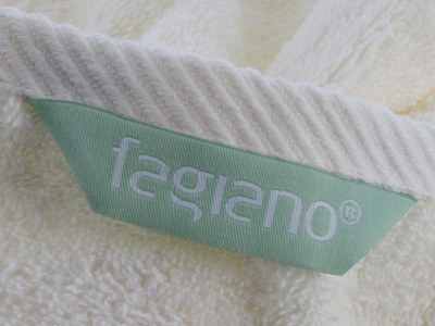 Håndklæde_stropper_med_logo_Uniquemade