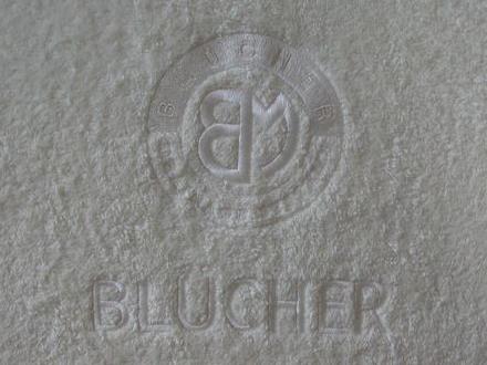 Badelagner-med-Blücher-broderi-uniquemade