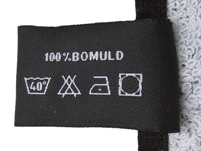 Håndklædestrop-speciallavet-stroppe-med-vaskeanvisning-