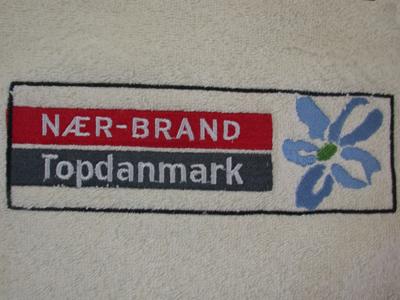 Håndklæder-med-Topdanmark-broderi-Uniquemade