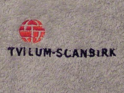 Håndklæder-med-Tvilum-Scanbirk-uniquemade