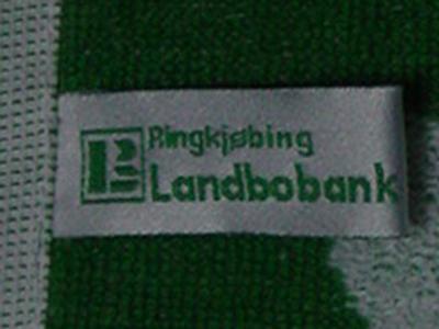Håndklæder-med-vævet-strop-uniquemade