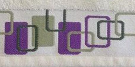 håndklæde-bort-jacquard-uniquemade