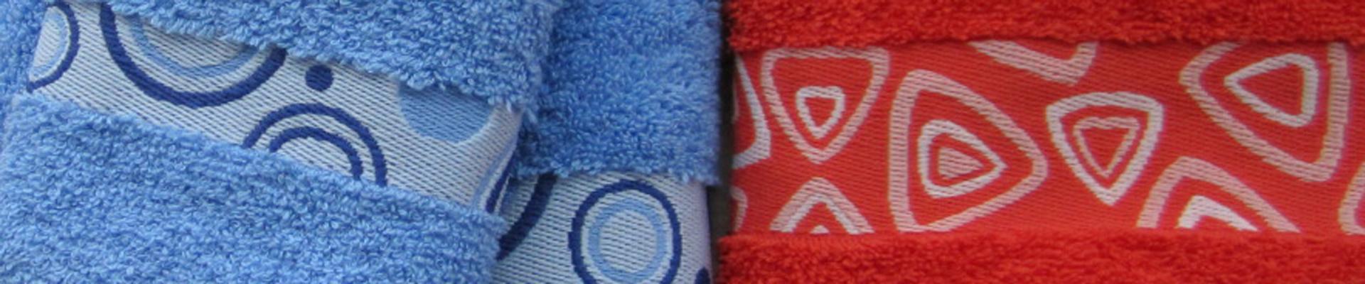 håndklæde-jacqurd-bort-uniquemade