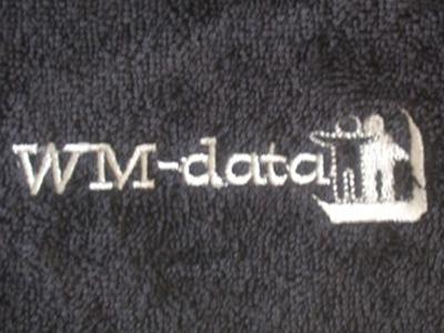 Håndklæder-med-wm-data-broderi-uniquemade