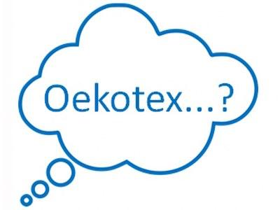 Økotex_oekotex_100, håndklæder