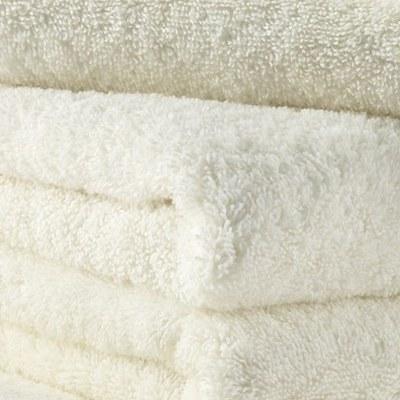 Frotte_håndklæde_plain_luksus_med_logo