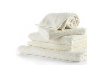 Firmagave - Håndklædesæt-som-årets-firmajulegave-med-logo