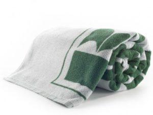 Firmagaver-Håndklæder-som-reklamegave-med-logo