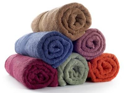 Firmajulegaver lækre håndklæder julegaver til ansatte