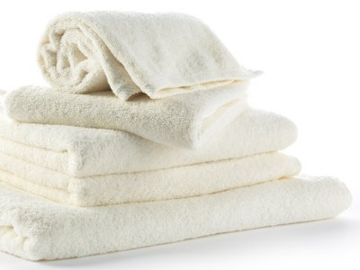 Håndklæde_størrelser_uniquemade