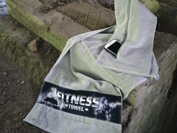 Fitness-haandklaeder-400g